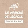 LOGO_SITE marché de leopold carte