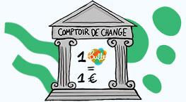 comptoire-echange2