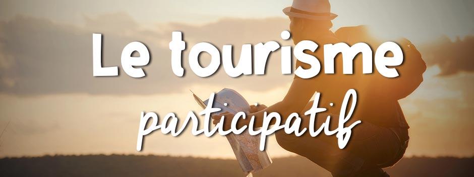 tourisme-participatif