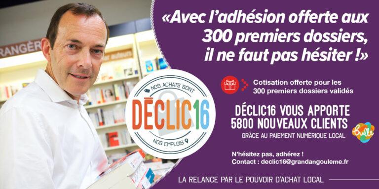 declic-16-verbatim2
